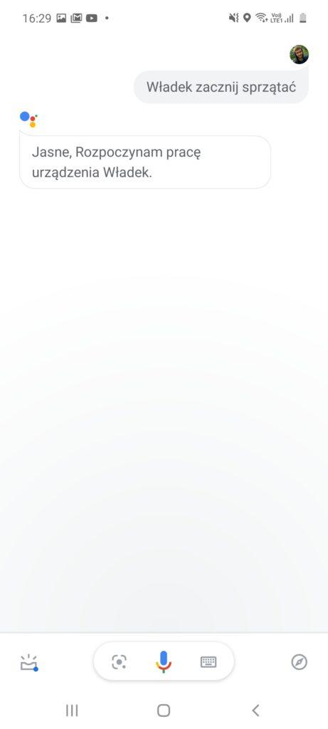 Recenzja Xiaomi Mi Robot Vacuum Mop Pro - odkurzacza z mopowaniem mówiącego po polsku 18
