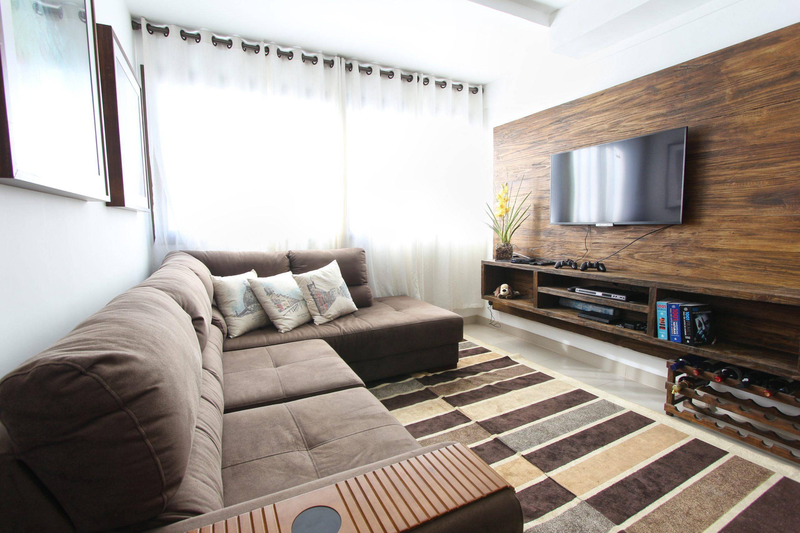 Envision TV AR: aplikacja od Sony sprawdzi, który telewizor najlepiej pasuje do Twojego wnętrza