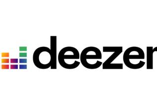 Deezer tworzy program ze Sztuczną Inteligencją