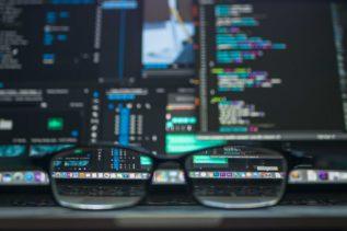 Clearview AI tylko dla instytucji rządowych 10