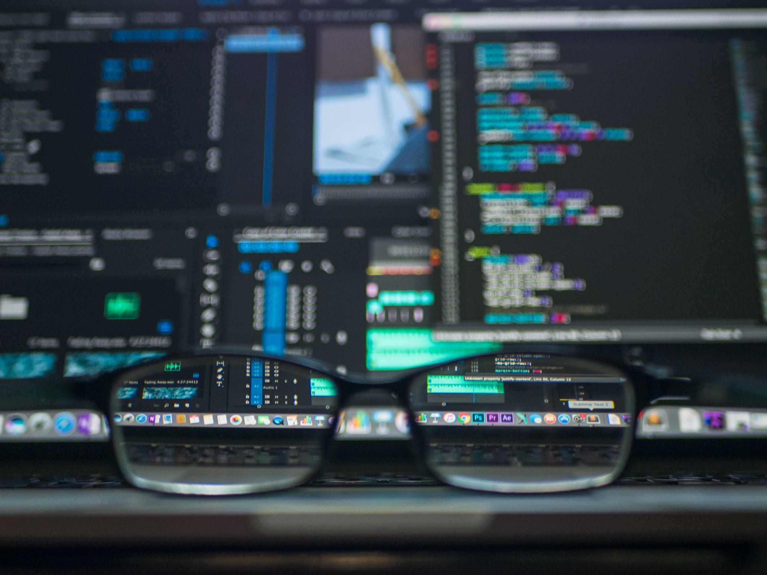 Clearview AI tylko dla instytucji rządowych