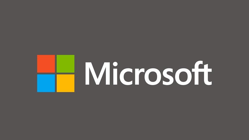 Windows 10 IoT doczeka się sporej aktualizacji 6