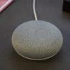 Google Home Mini - inteligentny głośnik czy cegła? Historia masowej awarii