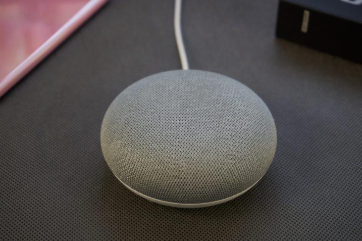 Google Home Mini - inteligentny głośnik czy cegła? Historia masowej awarii 12