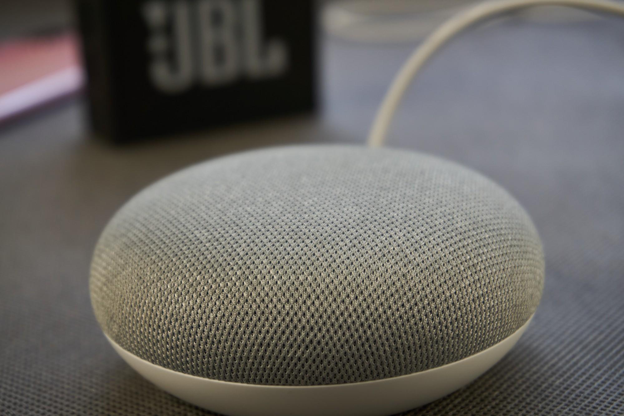 Konto gościa w Asystencie Google ochroni przed nietrafionymi podpowiedziami