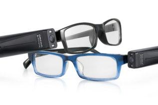 Orcam MyEye 2 wspomoże osoby z problemami ze wzrokiem