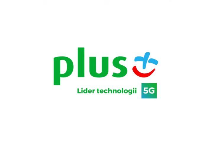 Plus: nowe urządzenia z obsługą 5G i dedykowane oferty 7
