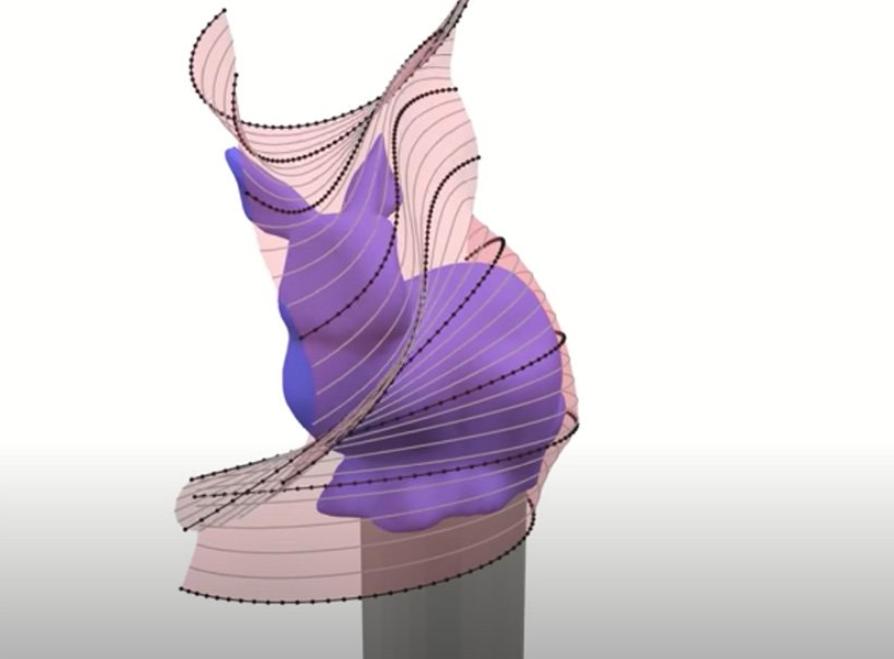 RoboCut - robot, który potrafi rzeźbić jak artysta 8