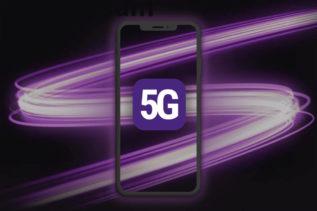 Play powiększa zasięg sieci 5G w Polsce