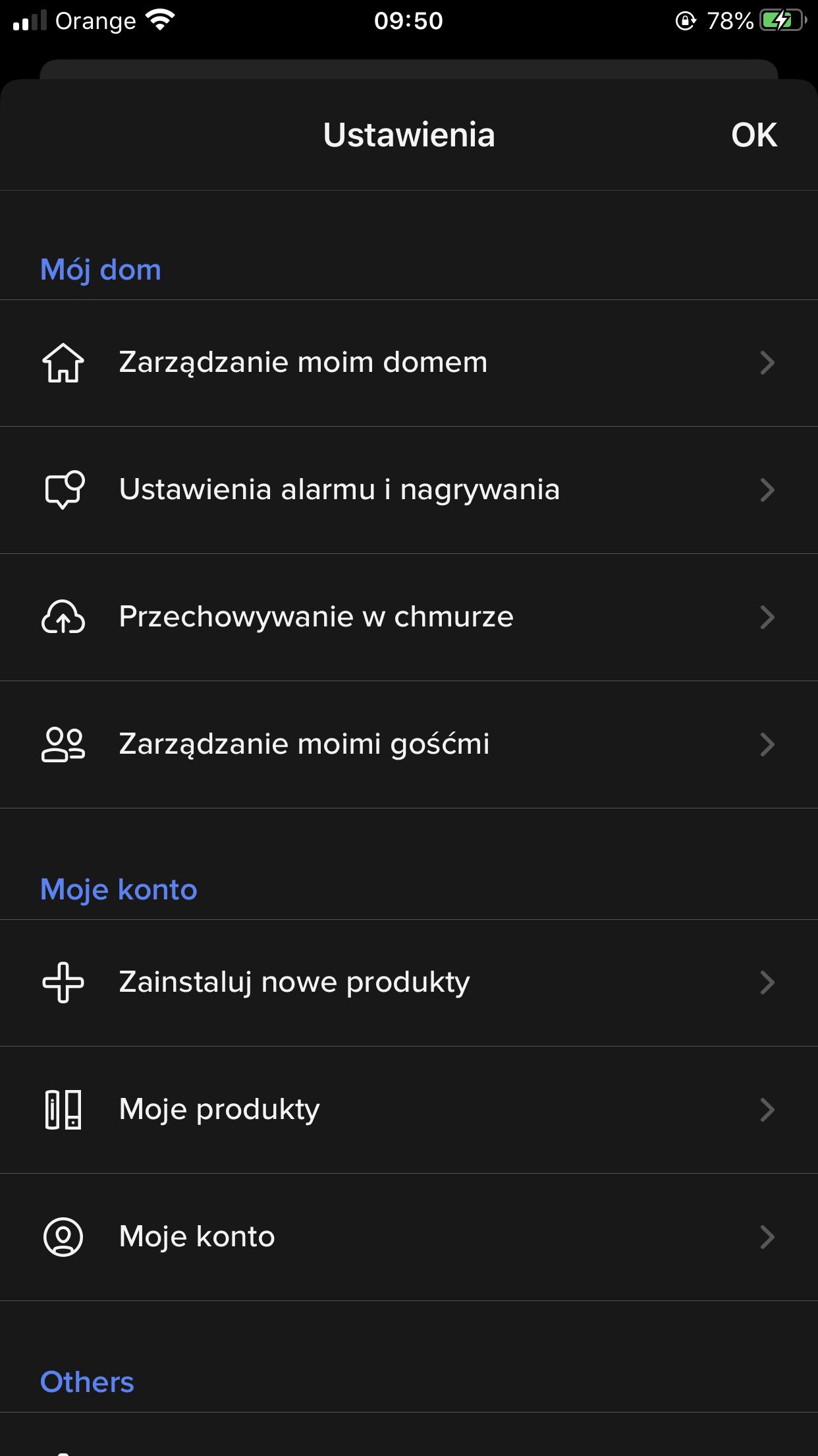 Netatmo Inteligentna Kamera Zewnętrzna z Alarmem - recenzja. Twój prywatny ochroniarz 14