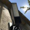 Kamera zewnętrzna Netatmo