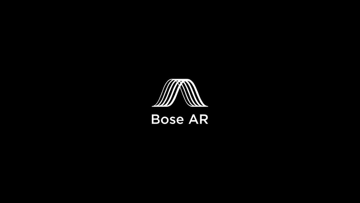 Bose AR umarła