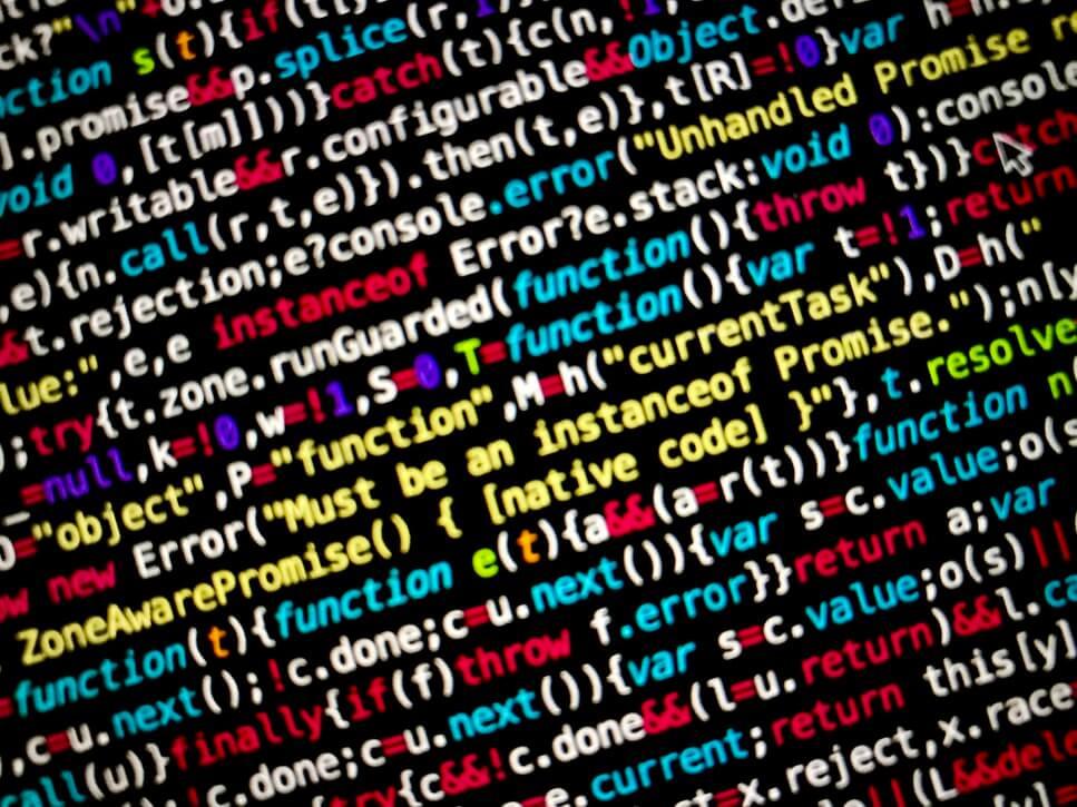 OpenAI rozpoczyna sprzedaż produktu, który wcześniej uznano za niebezpieczny