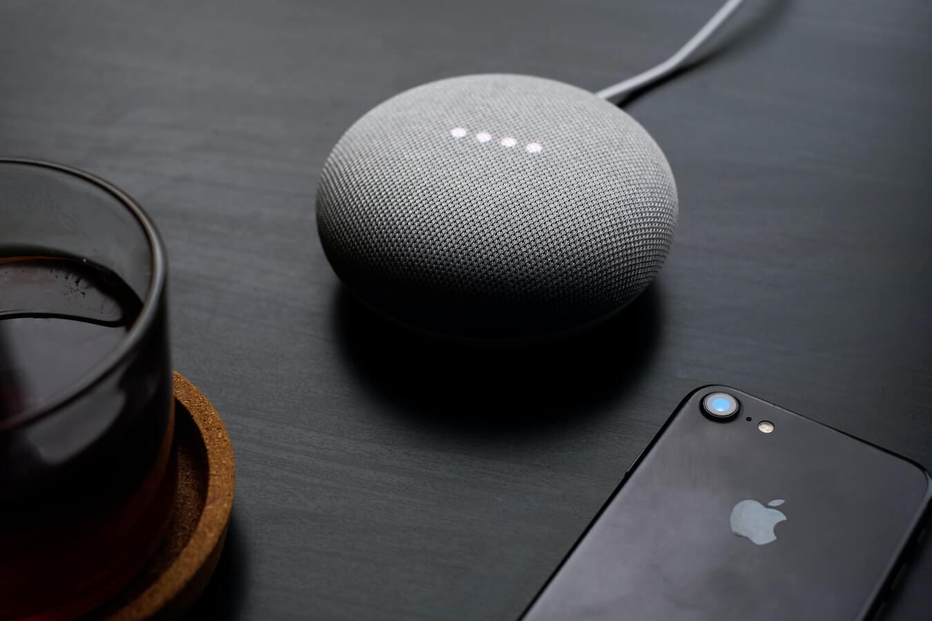 Google rozszerza funkcje Asystenta na nowe sprzęty 8