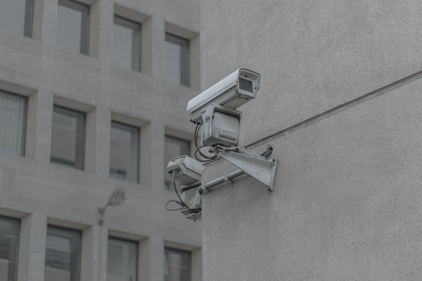 Systemy rozpoznawania twarzy całkowicie zakazane w Portland