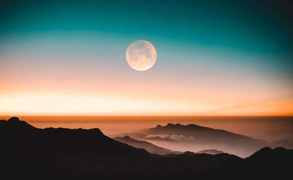 Łazik VIPER poszuka wody na Księżycu. NASA rozpoczyna misję 6