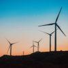 Elektrownia wiatrowa z drukarki 3D - oto nowy pomysł GE 3