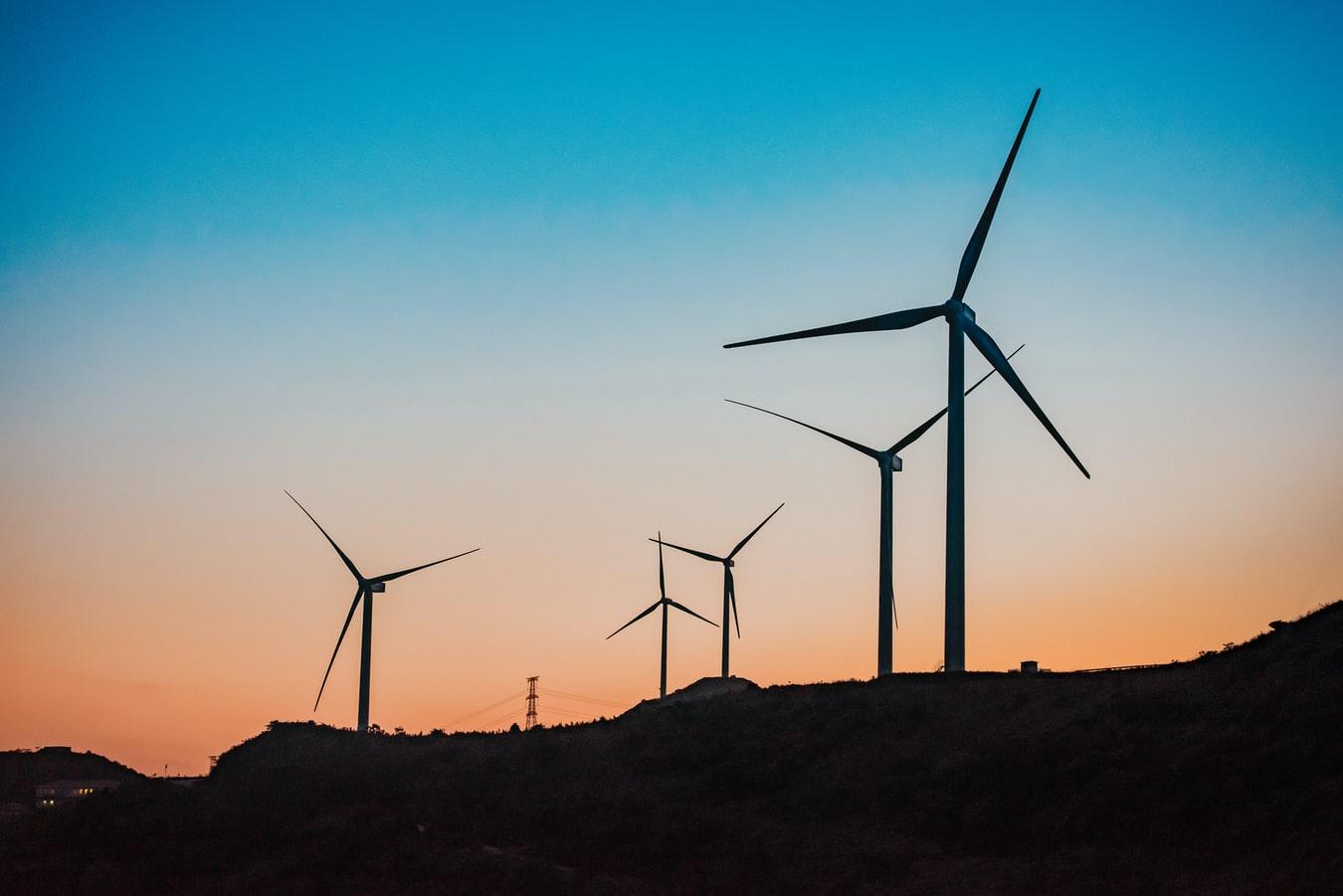 Elektrownia wiatrowa z drukarki 3D - oto nowy pomysł GE