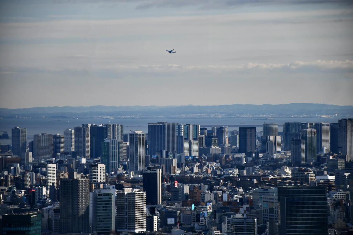 Airbus rozpoczyna testy bezzałogowych lotów opartych o 5G 6