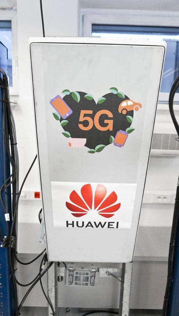 Obalamy mity 5G #2: ile 5G w 5G, czyli słowo o częstotliwościach 8