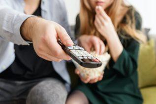 Dziś zmiana częstotliwości nadawania telewizji cyfrowej. Wszystko przez 5G 15