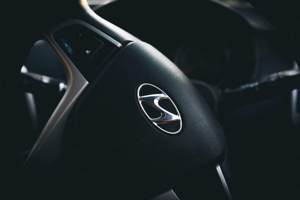 Hyundai wiąże przyszłość z elektromobilnością