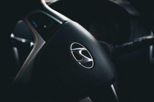 Apple obraziło się na Hyundaia. Możliwe, że zleci produkcję samochodu komuś innemu