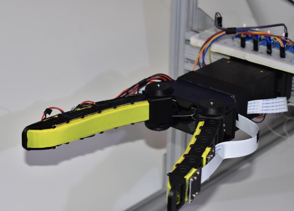 Czy robot od MIT rozwiąże każdy supeł?