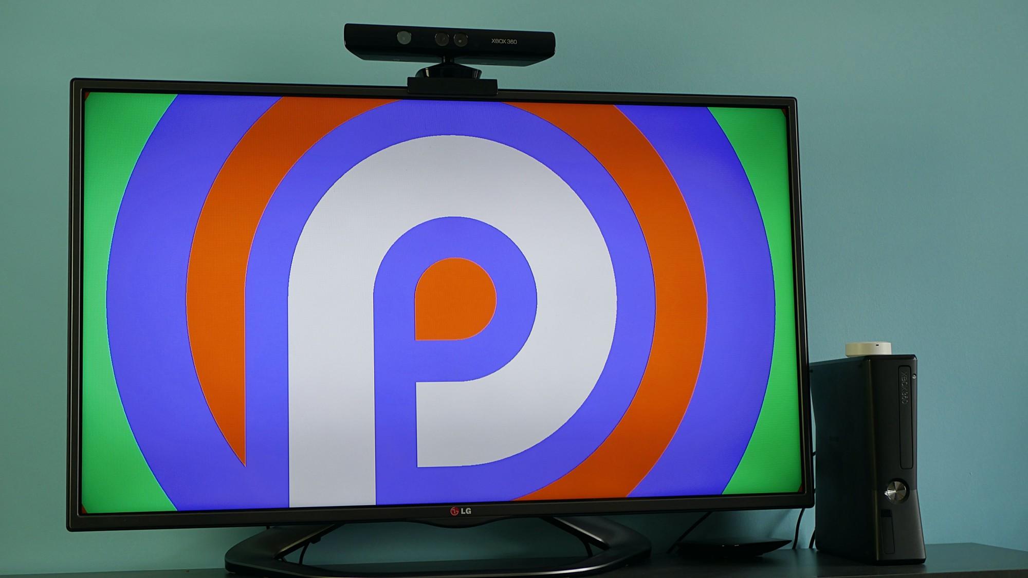 Xiaomi Mi TV Stick / fot. Kacper Żarski
