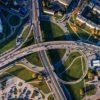 MEC-View: niemiecki projekt autonomizacji ruchu pojazdów w miastach 10