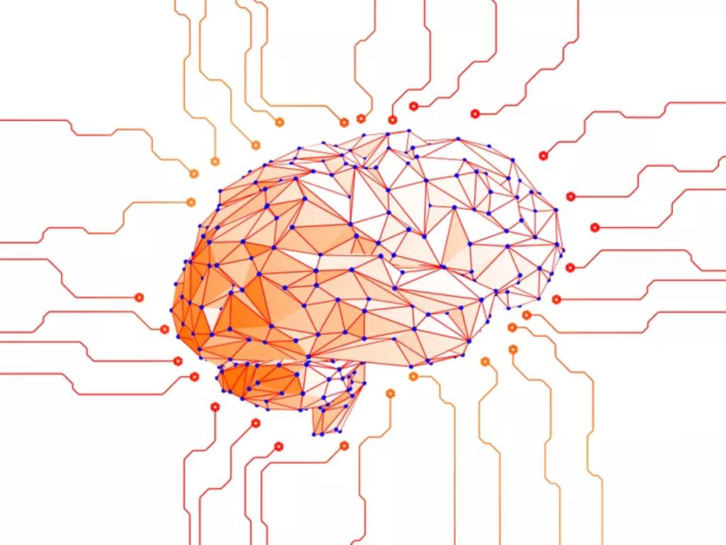 Funkcjonowanie np. mózgu wciąż pozostaje tajemnicą, ale ludzie już się na nim wzorują przy tworzeniu maszyn.