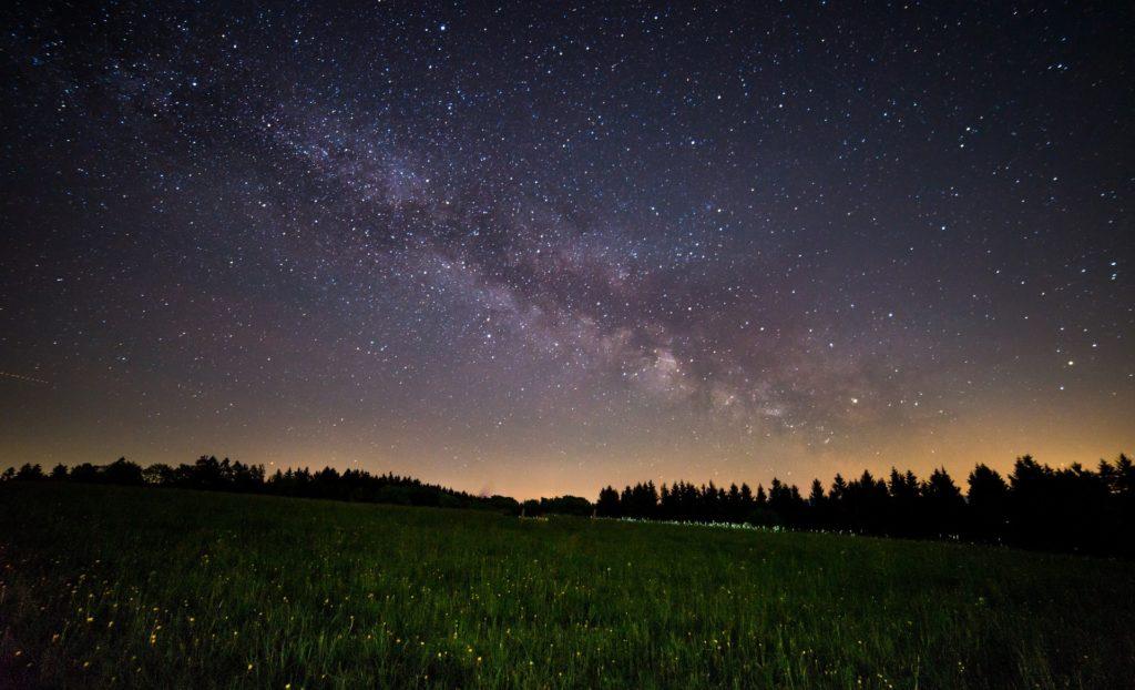 gwiazd