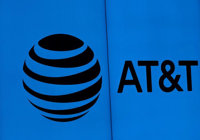 5G od AT&T obejmie 200 milionów osób