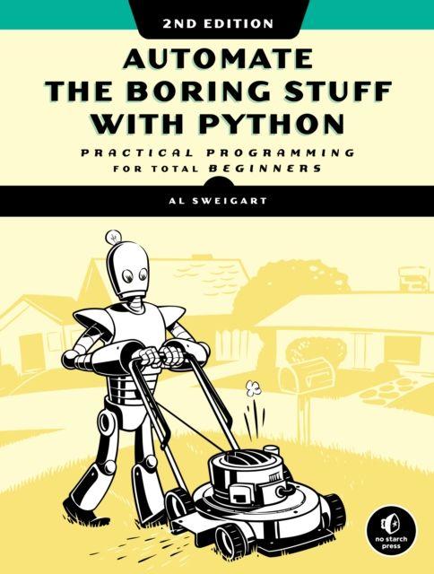 Zrobotyzowana Automatyzacja Procesów - czy definicja robota może być błędna? 10
