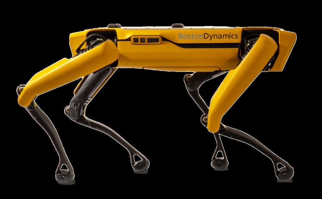 Zrobotyzowana Automatyzacja Procesów - czy definicja robota może być błędna? 8