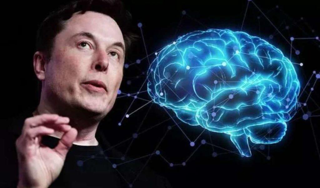 Elon Musk ma alternatywę do słuchawek. Neuralink będzie odtwarzał muzykę do mózgu