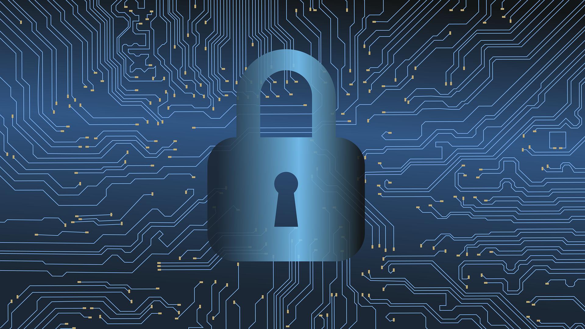 Bitdefender: przynęty na hakerów kluczem do bezpieczeństwa IoT