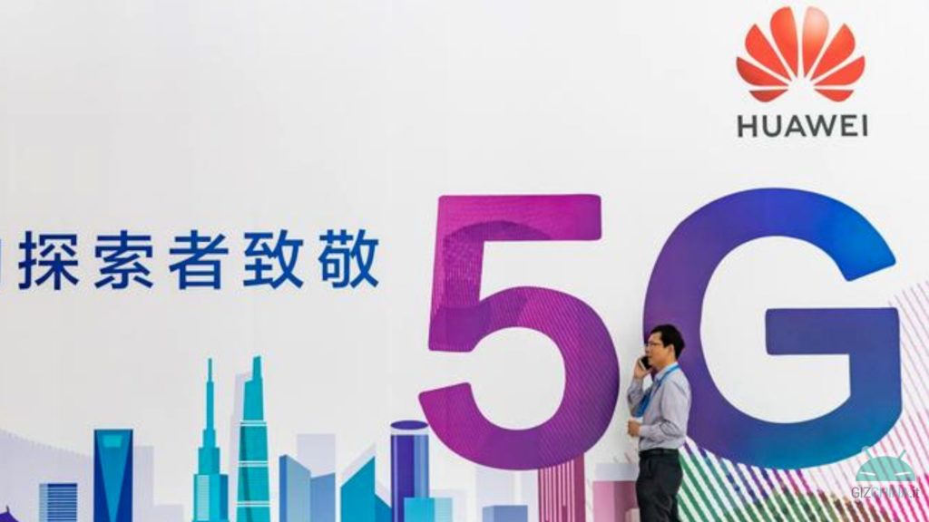 Europejskie firmy mają zastąpić Huawei w budowie sieci 5G, twierdzi Komisja Europejska