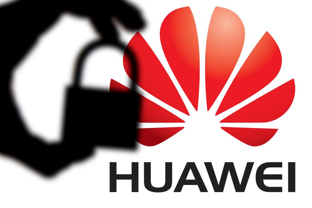 USA ostrzega Brazylię: nie współpracujcie z Huawei!