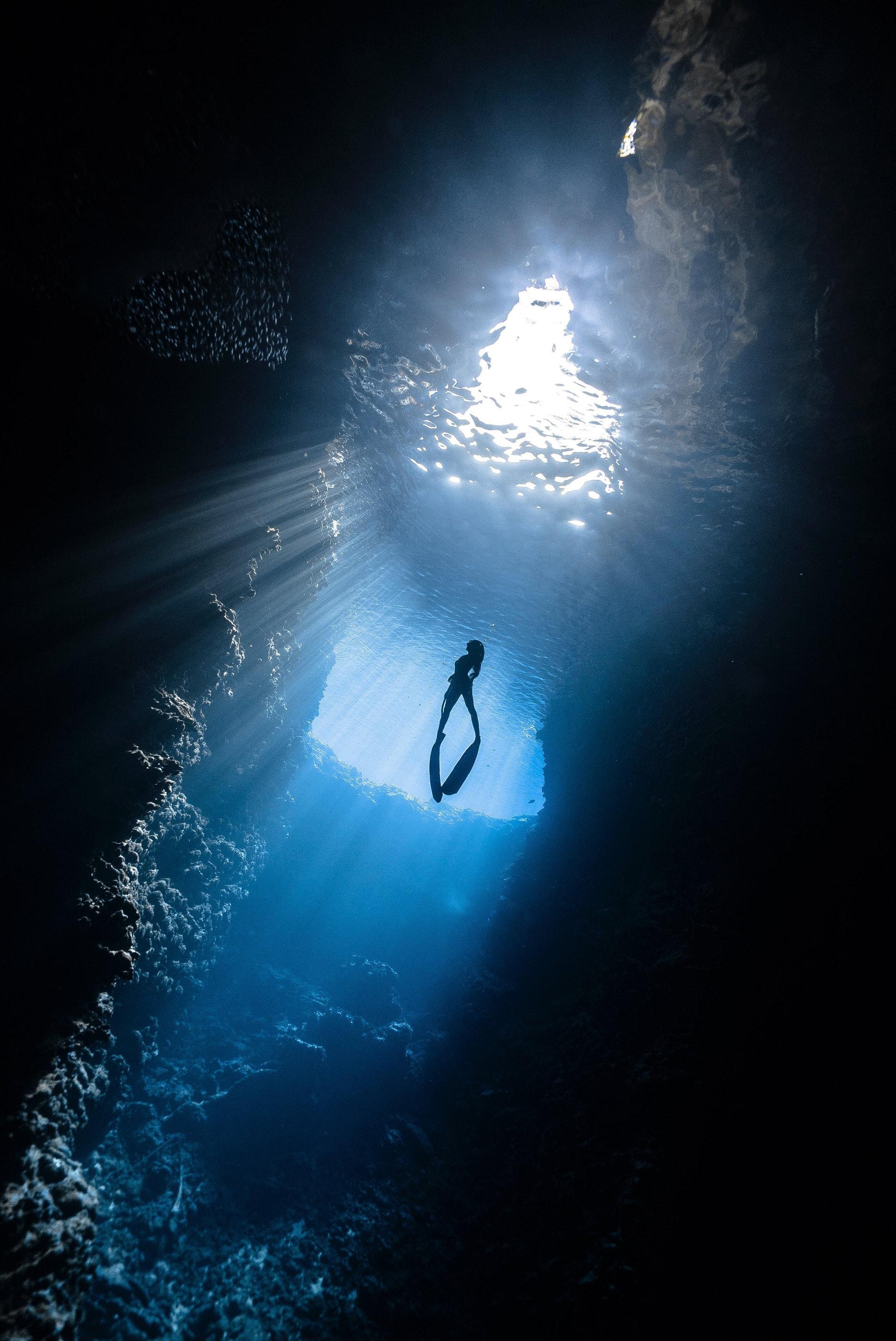 podwodn
