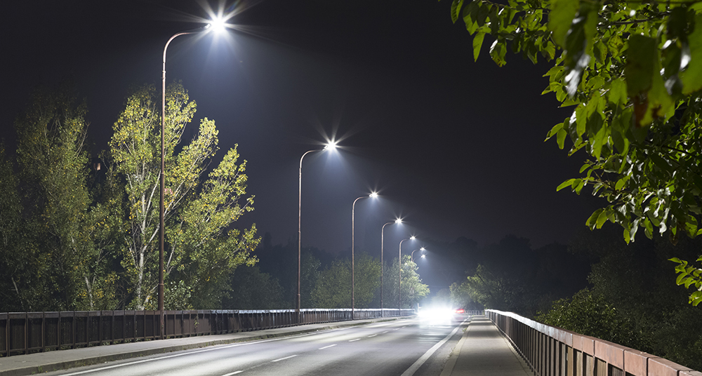 Hikvision zmodernizuje kierowanie ruchem drogowym w Xi'an