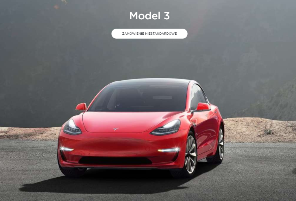 Elon Musk proponuje producentom samochodowym użycie Autopilota Tesli