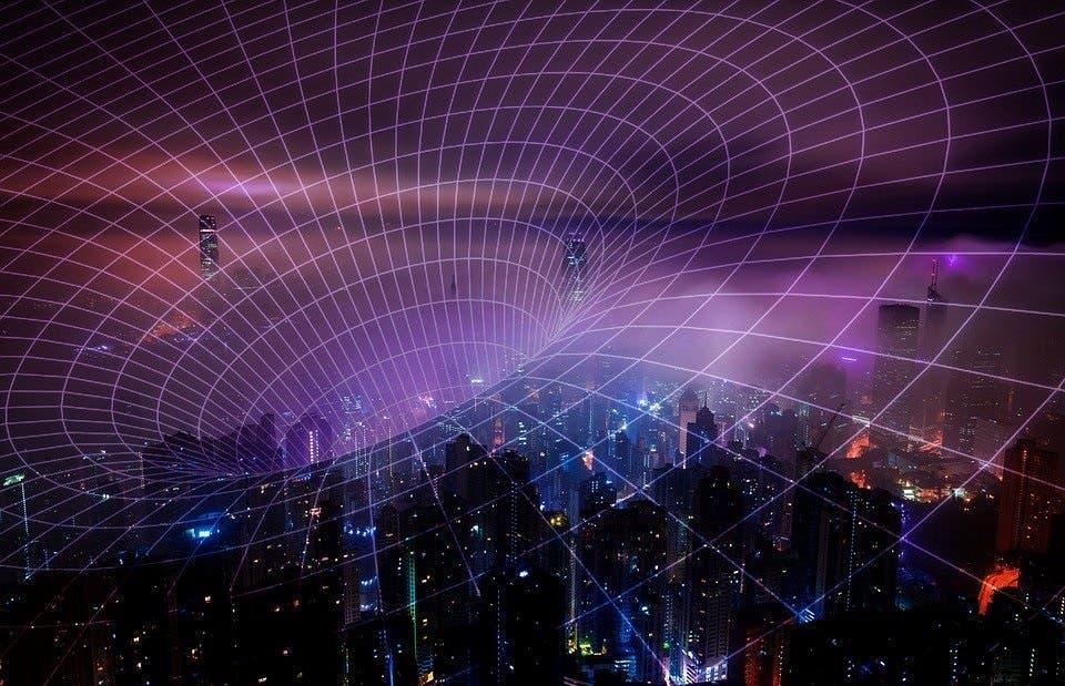 Huawei: zastosowania 5G sprawią, że będzie to najtańszy standard sieci