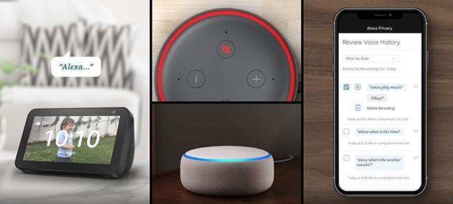Badania pokazują, że konsumenci jeszcze nie ufają urządzeniom Smart Home