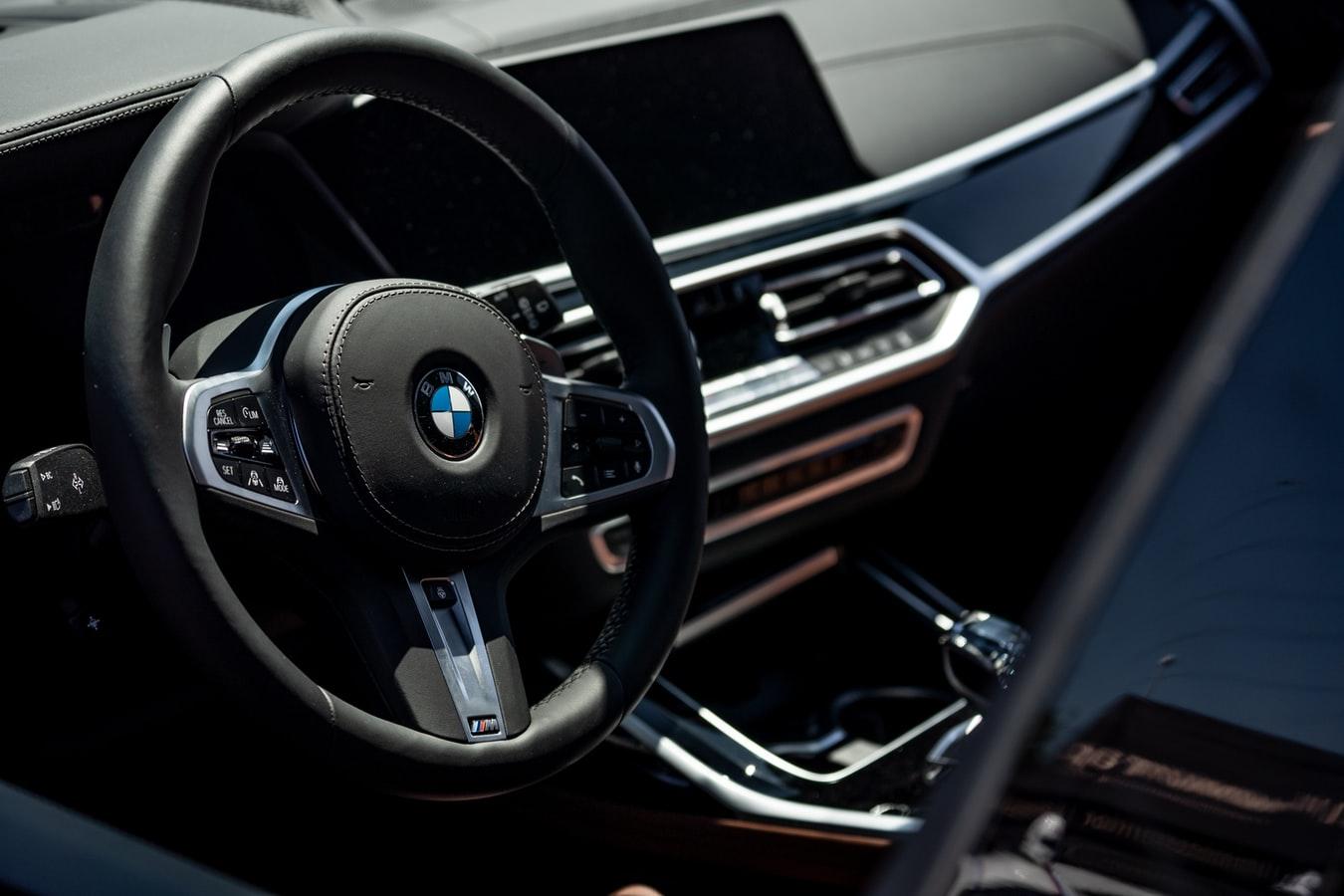 automatyzacja samochodów
