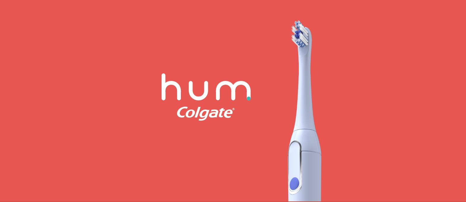 Colgate Hum