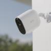 Bezprzewodowe kamery zewnętrzne. Czy to dobre rozwiązanie do monitoringu domu? 10