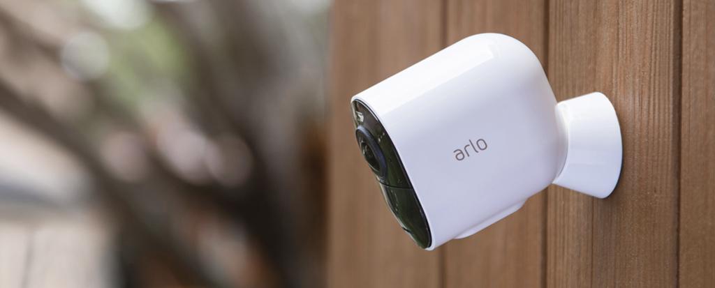 Bezprzewodowe kamery zewnętrzne. Czy to dobre rozwiązanie do monitoringu domu?