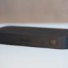 Recenzja Philips Hue Play HDMI Sync. Świetne rozwiązanie, ale nie dla wszystkich