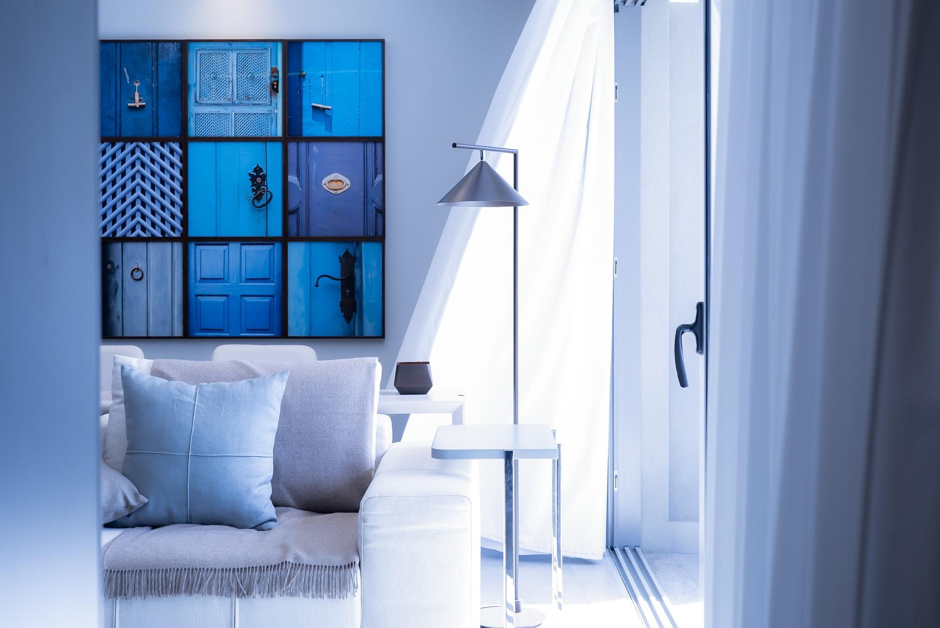 rynek Smart Home